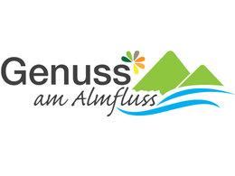 1394809319_Logo-Genuss-am-Almfluss