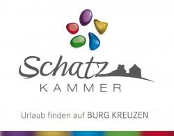 logo_schatzkammer_farbbalken-250x196
