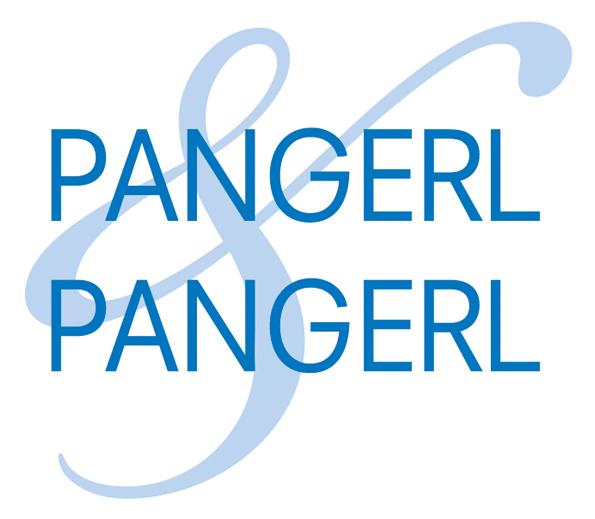 Pangerl & Pangerl