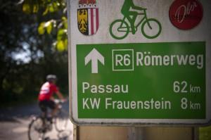 Römerradweg1©OÖ.TourismusErber