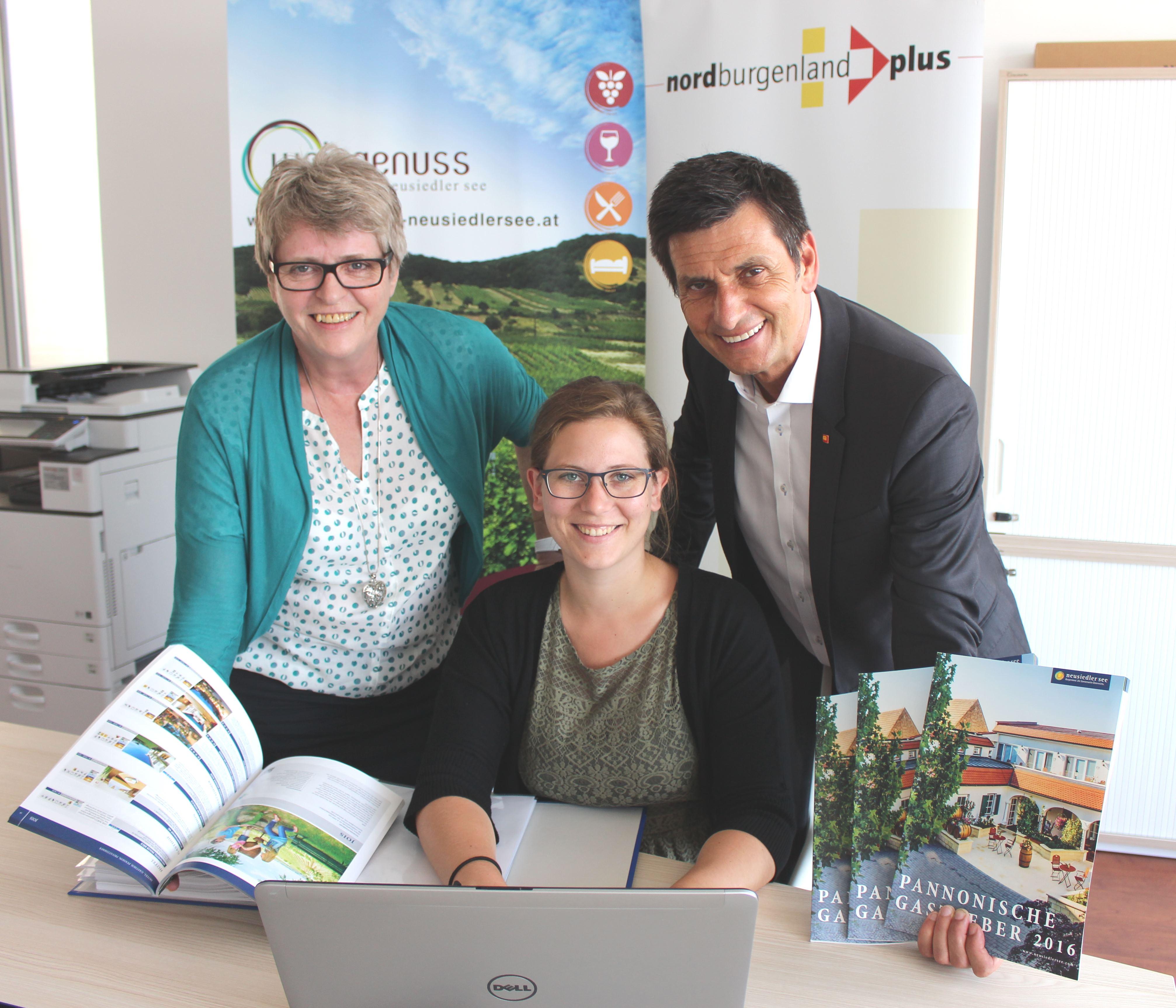 nordburgenland plus_Projekt Online Betriebscoach (1)